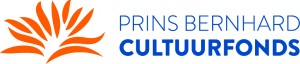 Prins Bernhard Cultuurfonds_alternatief_CMYK_logo